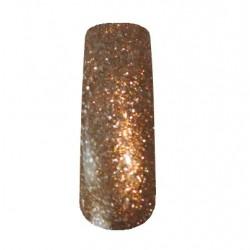 113 Cinnamon - NG Extra Glimmer Gel 4,5gr