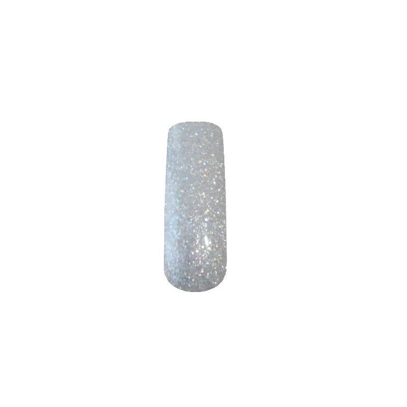 114 Crystal - NG Extra Glimmer Gel 4,5gr
