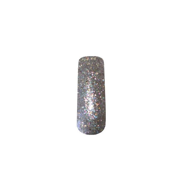 117 Diamond - NG Extra Glimmer Gel 4,5gr