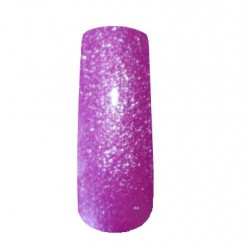 03 Neon Purple - NG Glimmer Gel 4,5gr
