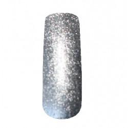 NG Pearl Silver Gel 5ml