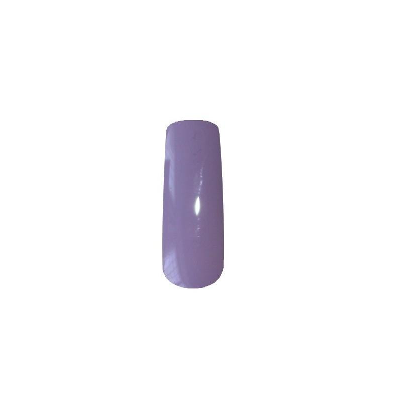 345 Amethyst Pastel Gel 5 ml