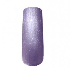 NG PASTEL METALLIC Gel 5ml - LILAC 47