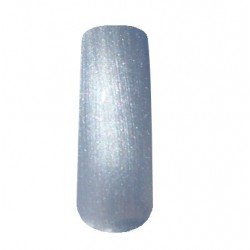 NG PASTEL METALLIC Gel 5ml - BLUE 48