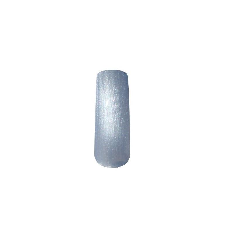 NG PASTEL METALLIC Gel 5ml - BLUE 48