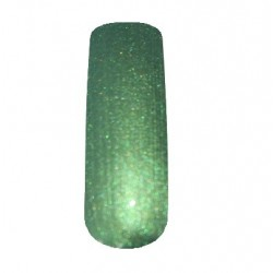 NG Metallic Color Gel 5ml - Green7