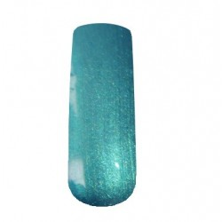 NG Metallic Color Gel 5ml - Turquoise9