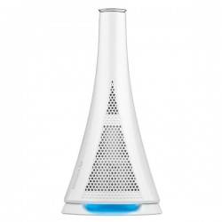 Medisana Air Room air purifier