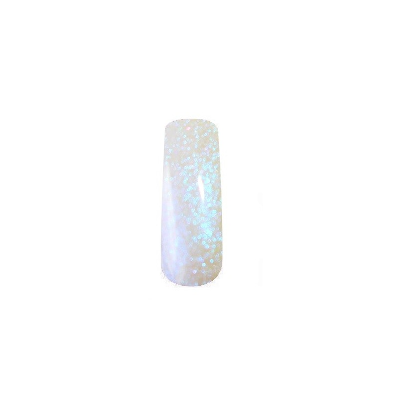 1 Transparent Blue - Magic Effect Gel 4.5gr
