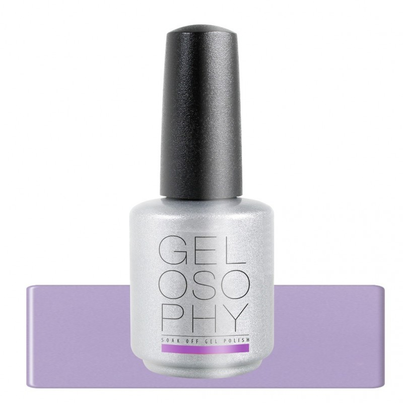 092 Your Journey - AN Gelosophy 15ml