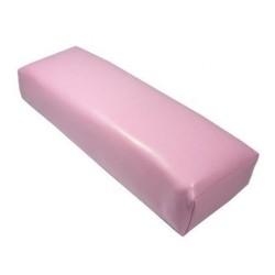 Nagelkudde Pink