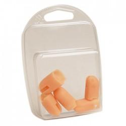Nail Trainer Refill Pack 4 fingrar och en tumme