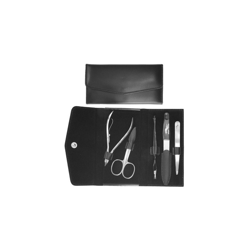 00236 - Manicure Set 5pcs.