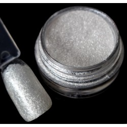 10 Glitter-Pigment in 3ml jars