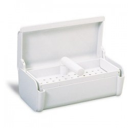 BS - Soaking Tray