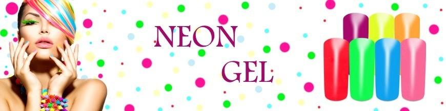 NG NEON GEL