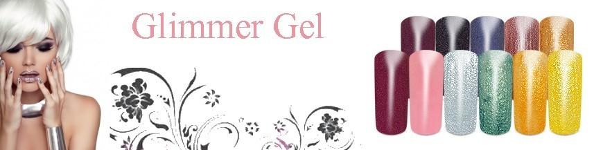 NG Glimmer Gel