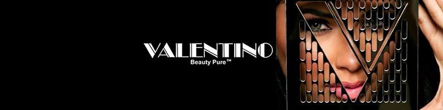 Valentino Beauty Pure